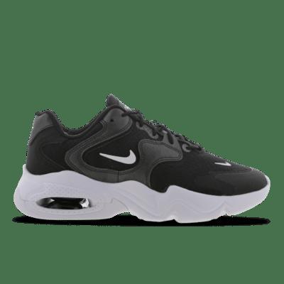 Nike Air Max 2X Black CK2943-001