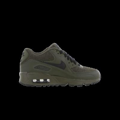 Nike Air Max 90 Mesh SE Green AA0570-300