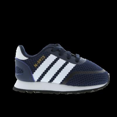 adidas N-5923 Blue AC8549