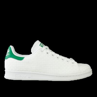 adidas Stan Smith Woven White S77267