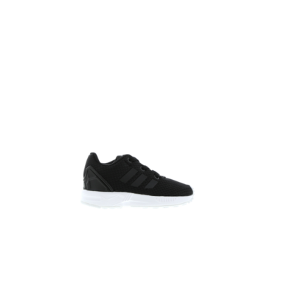adidas Zx Flux El Black A82614