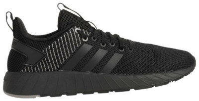 adidas Questar BYD Running Sneaker F35040 zwart F35040