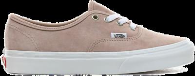 VANS Authentic Van Varkenssuède  VN0A2Z5IV79