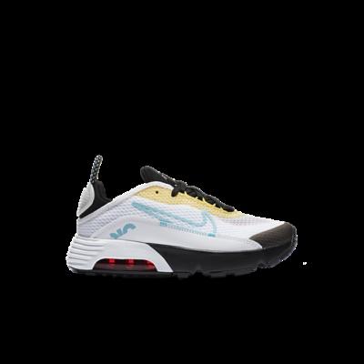 Nike Air Max 2090 Wit CU2093-103