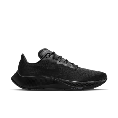 Nike Air Zoom Pegasus 37 Zwart BQ9647-005