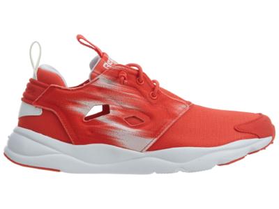 Reebok Furylite Contemporary Laser Red White (W) V69635