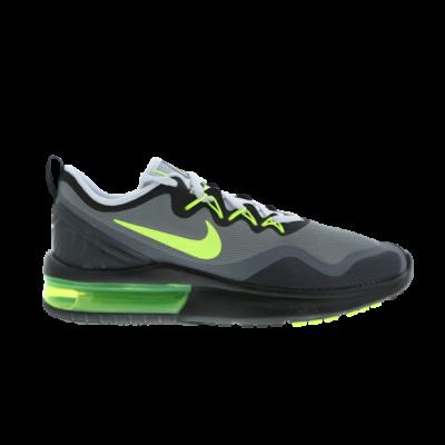 Nike Air Max Fury Grey AA5739-007