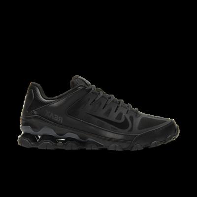 Nike Reax 8 TR Mesh 'Black' Black 621716-008