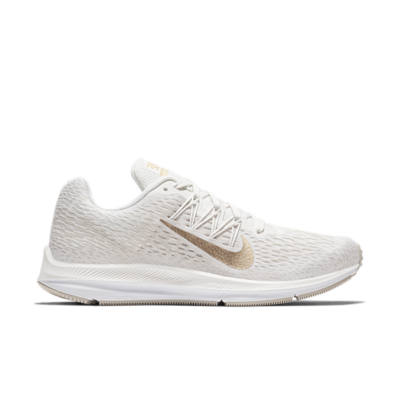 Nike Air Zoom Winflo 5 Cream AA7414-008