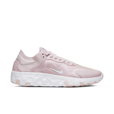 Nike Renew Lucent Roze BQ4152-602