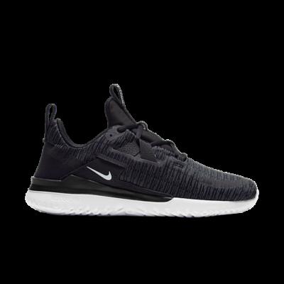 Nike Renew Arena Zwart AJ5909-001