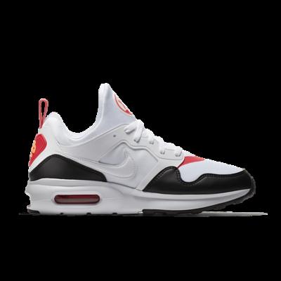 Nike Air Max Prime Wit 876068-102