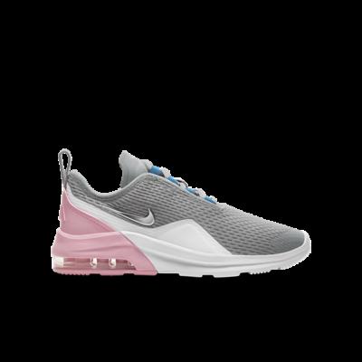 Nike Air Max Motion 2 Grijs AQ2741-017