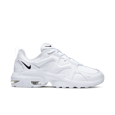 Nike Air Max Graviton Wit CD4151-100