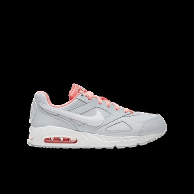 Nike Air Max IVO Grijs 579998-016
