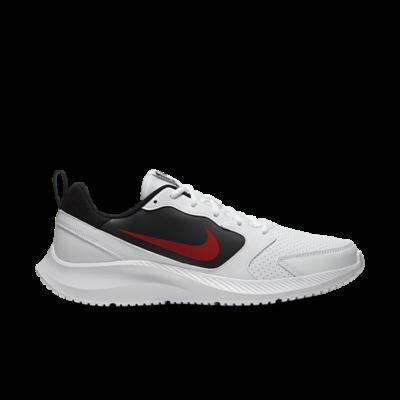 Nike Todos RN Wit BQ3198-101