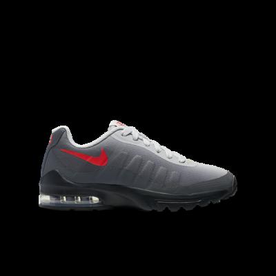 Nike Air Max Invigor Print Grijs CN9584-001