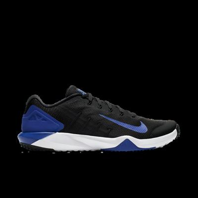 Nike Retaliation Trainer 2 Zwart AA7063-006