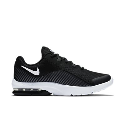 Nike Air Max Advantage 2 Zwart AH3432-002