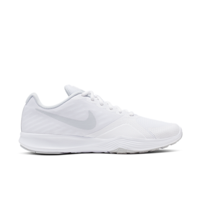 Nike City Trainer Wit 909013-100