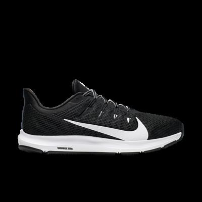 Nike Quest 2 'Black' Black CI3787-002