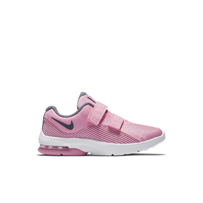 Nike Air Max Advantage 2 Roze AO8734-600