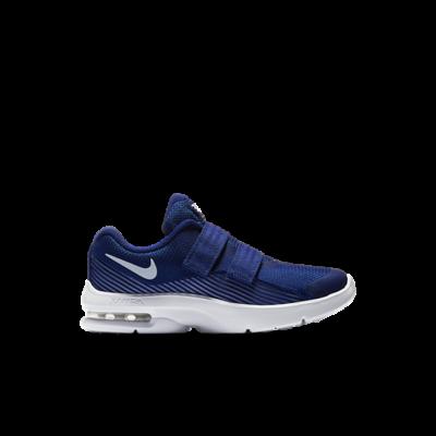 Nike Air Max Advantage 2 Blauw AO8735-401
