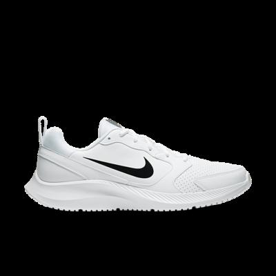 Nike Todos RN Wit BQ3198-100