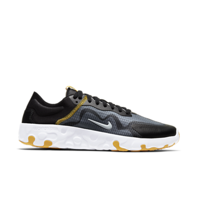Nike Renew Lucent Zwart BQ4235-006