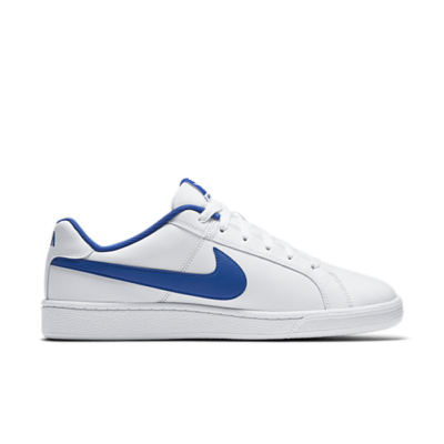 Nike Court Royale Wit 749747-141