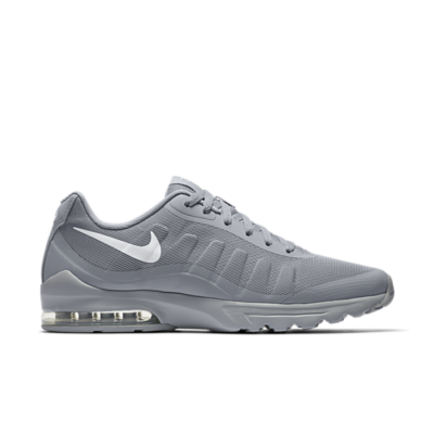 Nike Air Max Invigor Grijs 749680-005