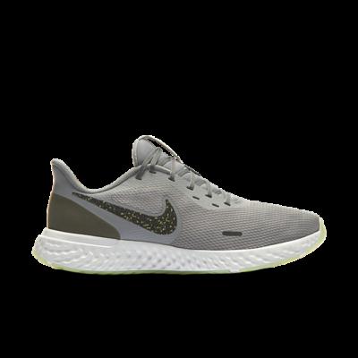 Nike Revolution 5 Special Edition Grijs CD0302-001