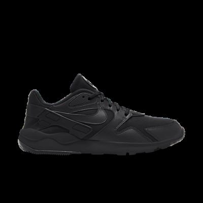 Nike LD Victory 'Black' Black AT4249-003