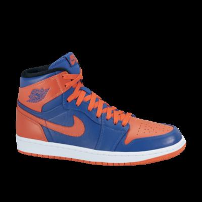 adidas Basket Profi Blue FW3115