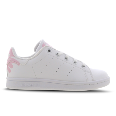 adidas Stan Smith Scribble White FY7655