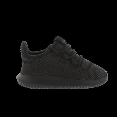adidas Tubular Shadow Black BY8816