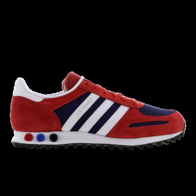 adidas LA Trainer Red BC0188