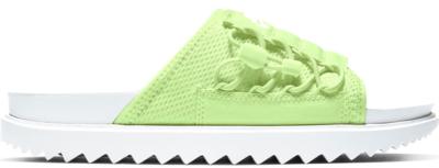 Nike Asuna Barely Volt (W) CW9707-102