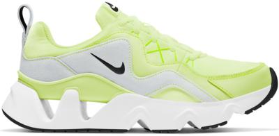 Nike Wmns RYZ 365 Barely Volt  BQ4153-700
