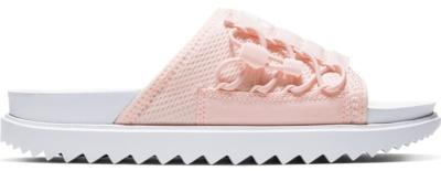 Nike Asuna Washed Coral (W) CW9707-100