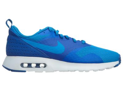 Nike Air Max Tavas Essential Photo Blue/Photo Blue-Gym Royal White 725073-400