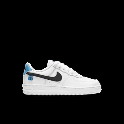 Nike Air Force 1 White CN8539-100