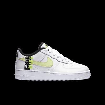 Nike Air Force 1 Lv8 White CN8536-100