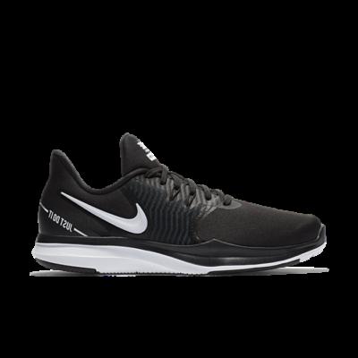 Nike In-Season TR 8 Zwart AA7773-001