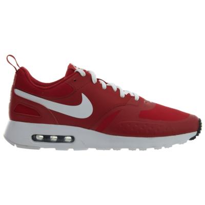 Nike Air Max Vision Gym Red White-Black 918230-600