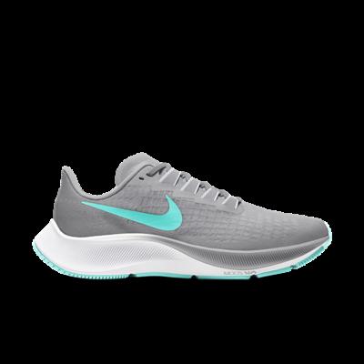 Nike Air Zoom Pegasus 37 Grijs BQ9647-003
