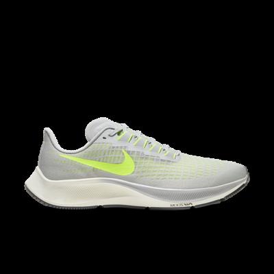 Nike Air Zoom Pegasus 37 Grijs BQ9646-003