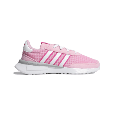 adidas Retroset Light Pink FW7851
