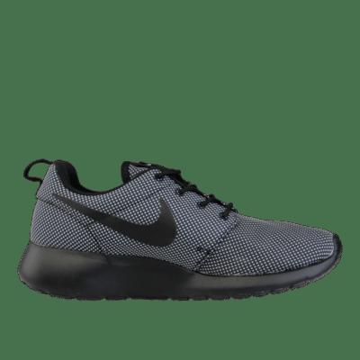 Nike Roshe One Black 511882-021