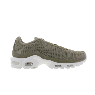 Nike Tuned 1 Breeze Green 898014-200